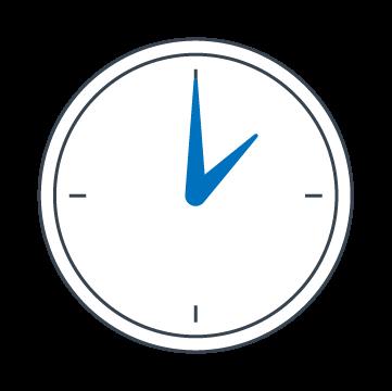 Illustrative-Icon_Clock_v2
