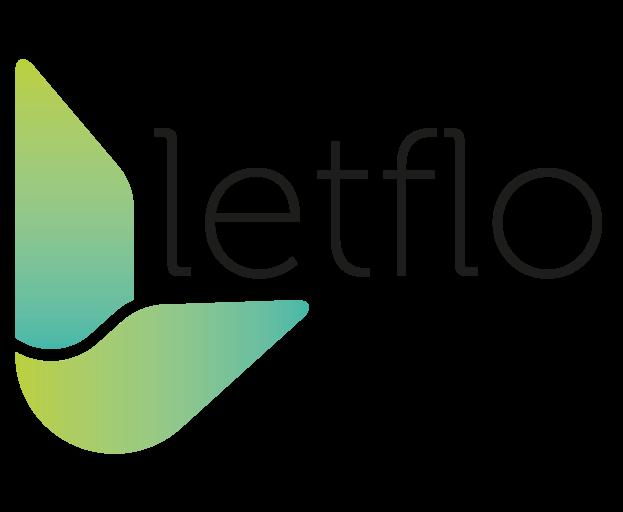 Letflo-logo-lockup