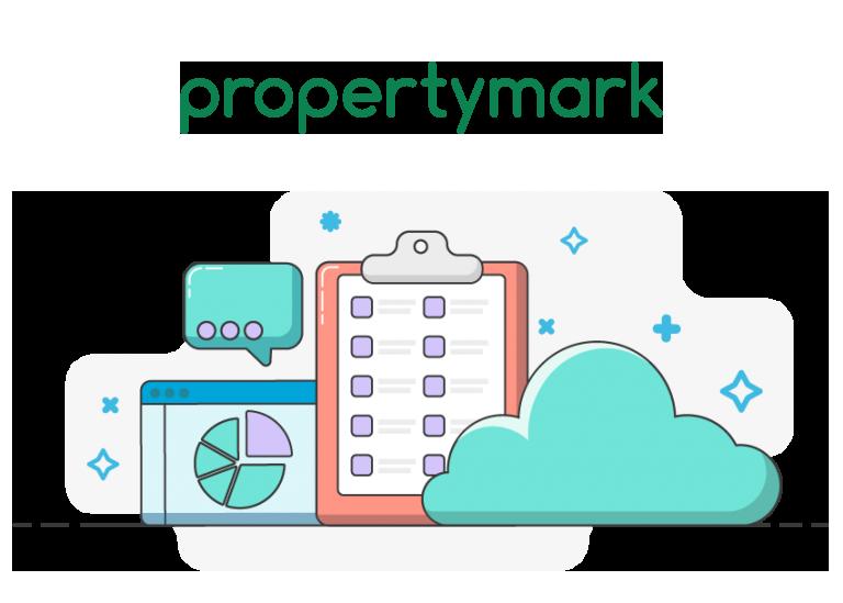 letflo-propertymark